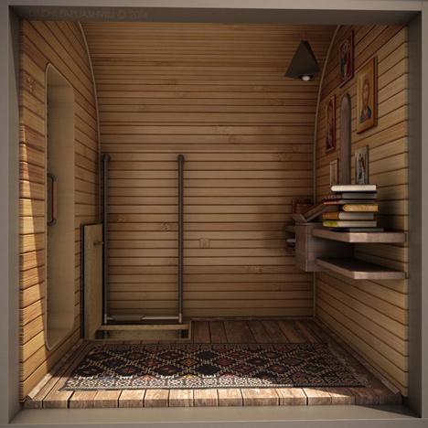 casa-container-detalhe-interno