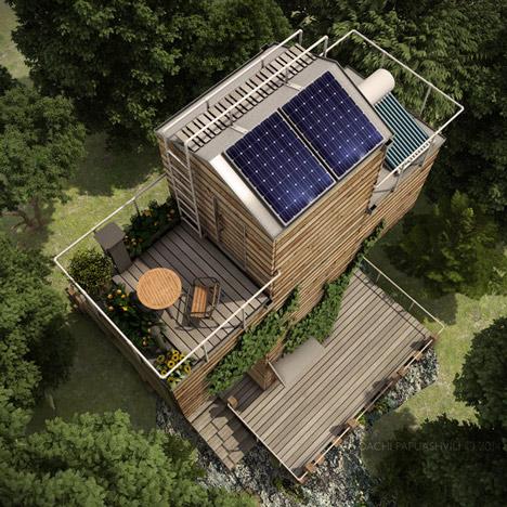 casa-container-sustentavel