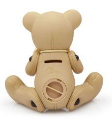 cofre-bear-03