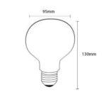 lampada-de-filamento-de-carbono-bulbo-g95-medidas