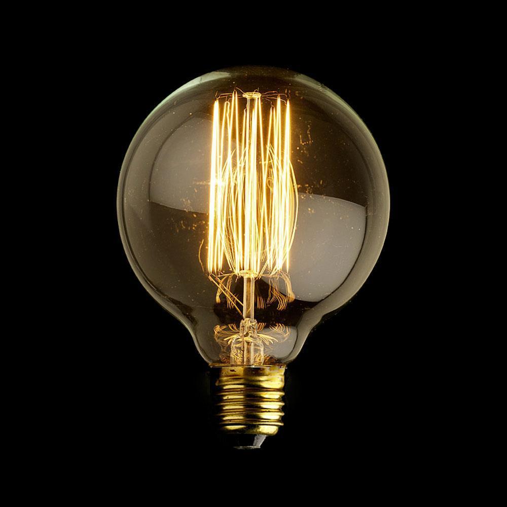 Lampade ad incandescenza online lampadadiretta