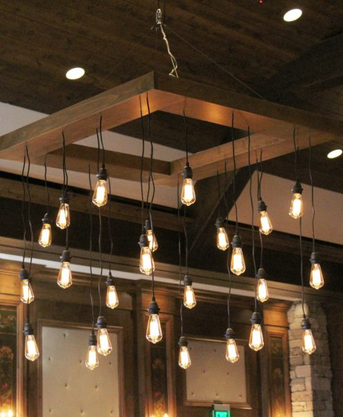 lampada-filamento-01