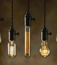 lampada-filamento-02