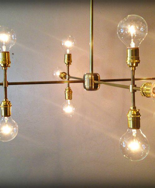 lampada-filamento-03