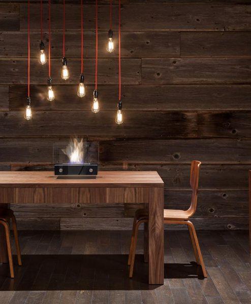 lampada-filamento-04